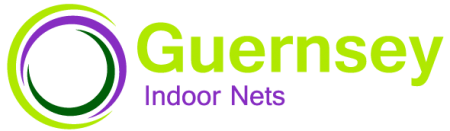 Guernsey-Indoor-Nets-Logo
